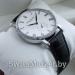 Мужские часы PATEK PHILIPPE 00188