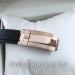 Часы наручные ROLEX S-1721