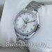 Женские часы OMEGA S-3102