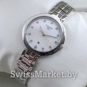 Женские часы TISSOT S-20166