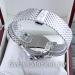 Мужские часы EMPORIO ARMANI CHRONOGRAPH S-0089