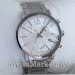 Часы CALVIN KLEIN 0101