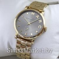 Наручные часы MARC JACOBS S-0902