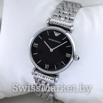 Женские часы EMPERIO ARMANI S-00743