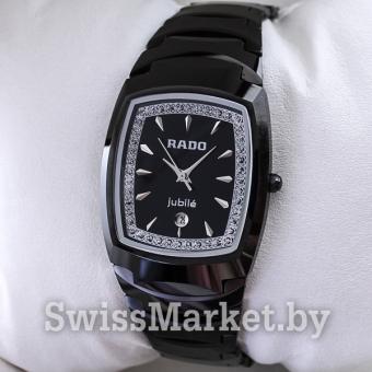 Наручные часы RADO S-1715