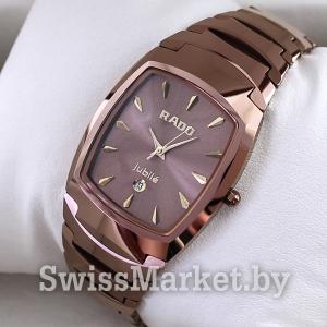 Наручные часы RADO S-1714