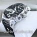 Мужские часы DIESEL CHRONOGRAPH S-9105 (DZ7313)