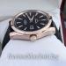 Мужские часы OMEGA Seamaster S-2113