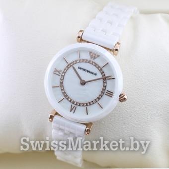 Женские часы EMPERIO ARMANI S-00742