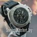 Мужские часы Panerai SM-3124