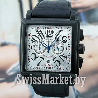 Часы наручные FRANCK MULLER 0303