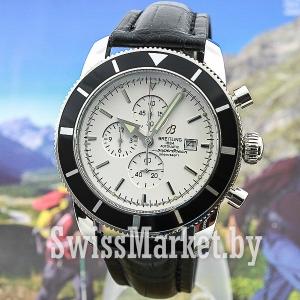 Часы наручные BREITLING 1221
