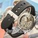Мужские часы Panerai SM-3115