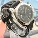 Мужские часы Panerai SM-3116