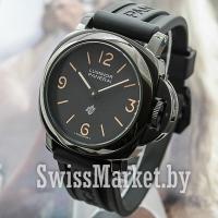 Мужские часы Panerai SM-3117