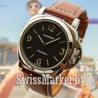 Мужские часы Panerai SM-3113