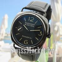 Мужские часы Panerai SM-3118