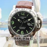 Мужские часы Panerai SM-3119