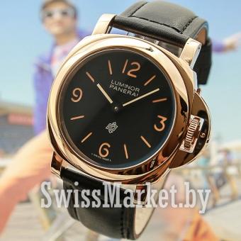 Мужские часы Panerai SM-3114