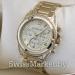 Женские часы MICHAEL KORS S-0890