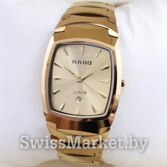Наручные часы RADO S-1709