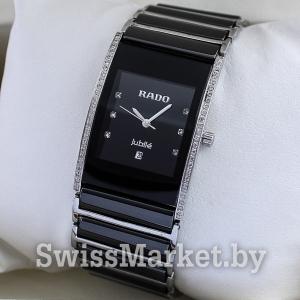 Наручные часы RADO S-1713