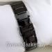 Наручные часы RADO S-1712