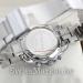 Женские часы MICHAEL KORS S-0900