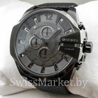 Мужские часы Diesel Brave S-9112
