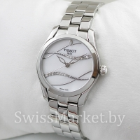 Женские часы TISSOT S-20204