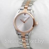 Женские часы TISSOT S-20210