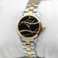 Женские часы TISSOT S-20207