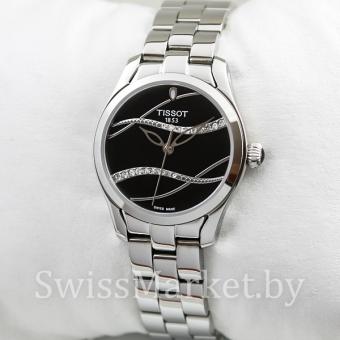 Женские часы TISSOT S-20208