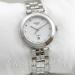 Женские часы TISSOT S-20209