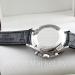 Мужские часы IWC S-1380