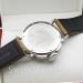 Часы наручные ZENITH Pilot S-0307