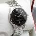 Мужские часы TISSOT S-00211