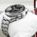 Мужские часы OMEGA Seamaster S-2139