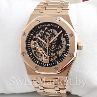 Часы Audemars Piguet S-1310