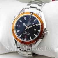 Мужские часы OMEGA Seamaster S-2140