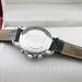 Женские часы TISSOT S-20211