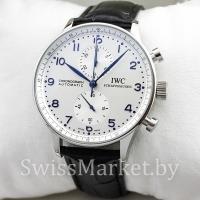 Мужские часы IWC S-1381