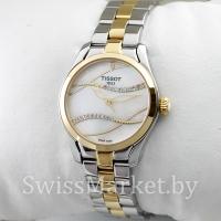 Женские часы TISSOT S-20205