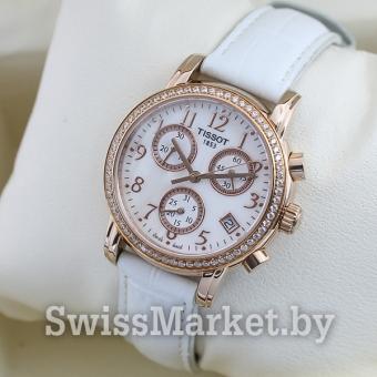 Женские часы TISSOT S-20162
