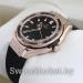 Женские часы HUBLOT S-0221