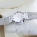 Женские часы LONGINES S-0411