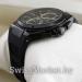 Мужские часы IWC S-1373
