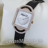 Женские часы CHOPARD S-0210