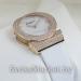 Часы Salvatore Ferragamo 0910
