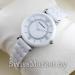 Женские часы EMPERIO ARMANI S-00741